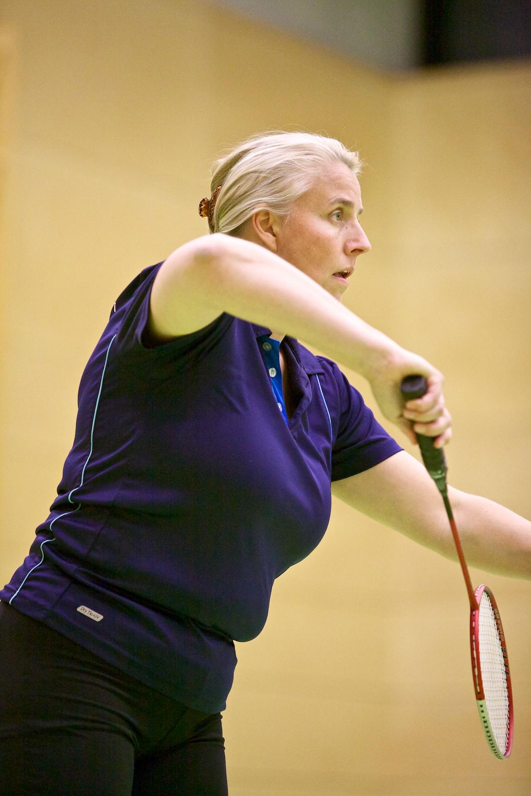 ABC Badminton IMG_3291