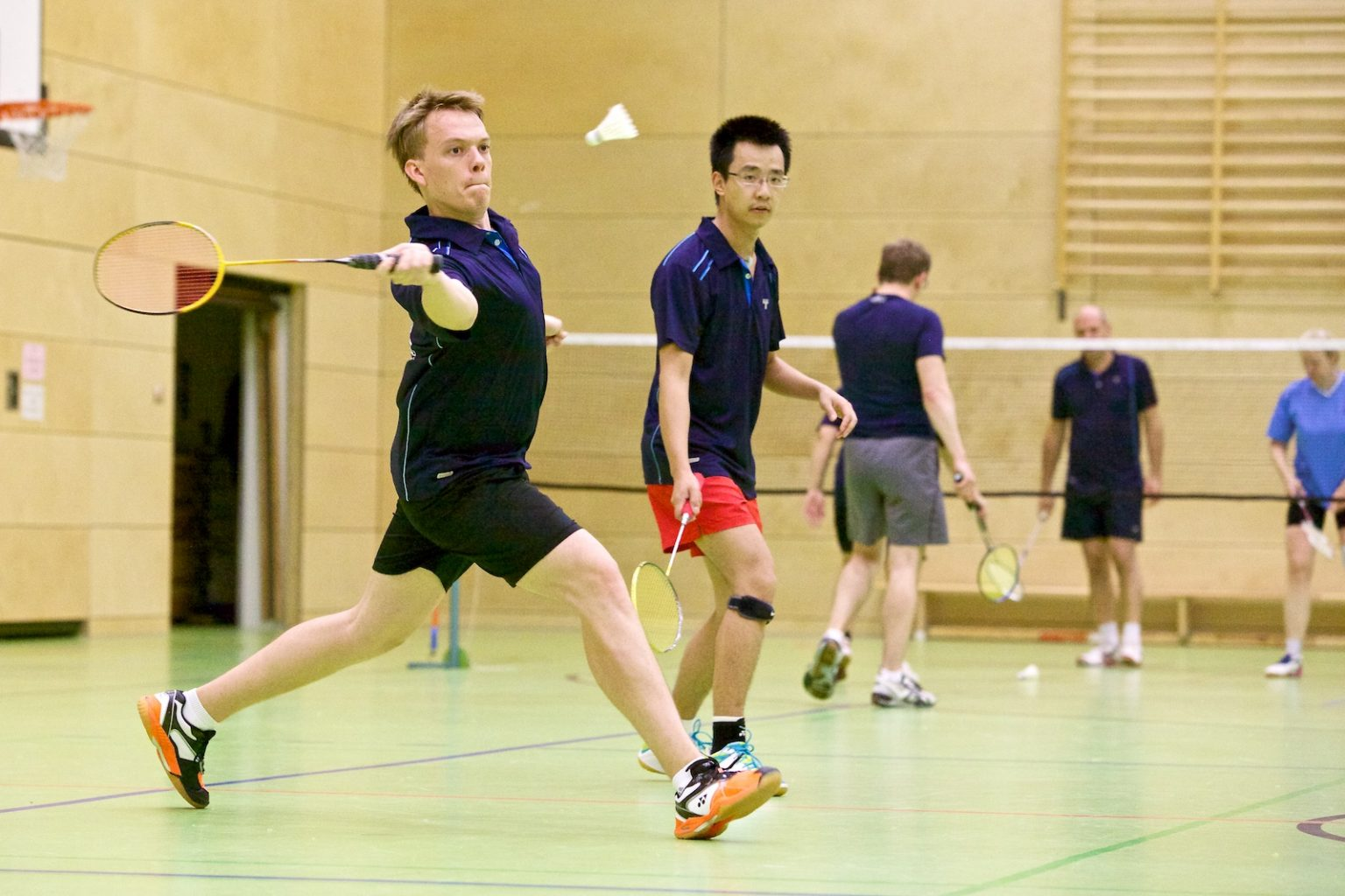 ABC Badminton IMG_3436