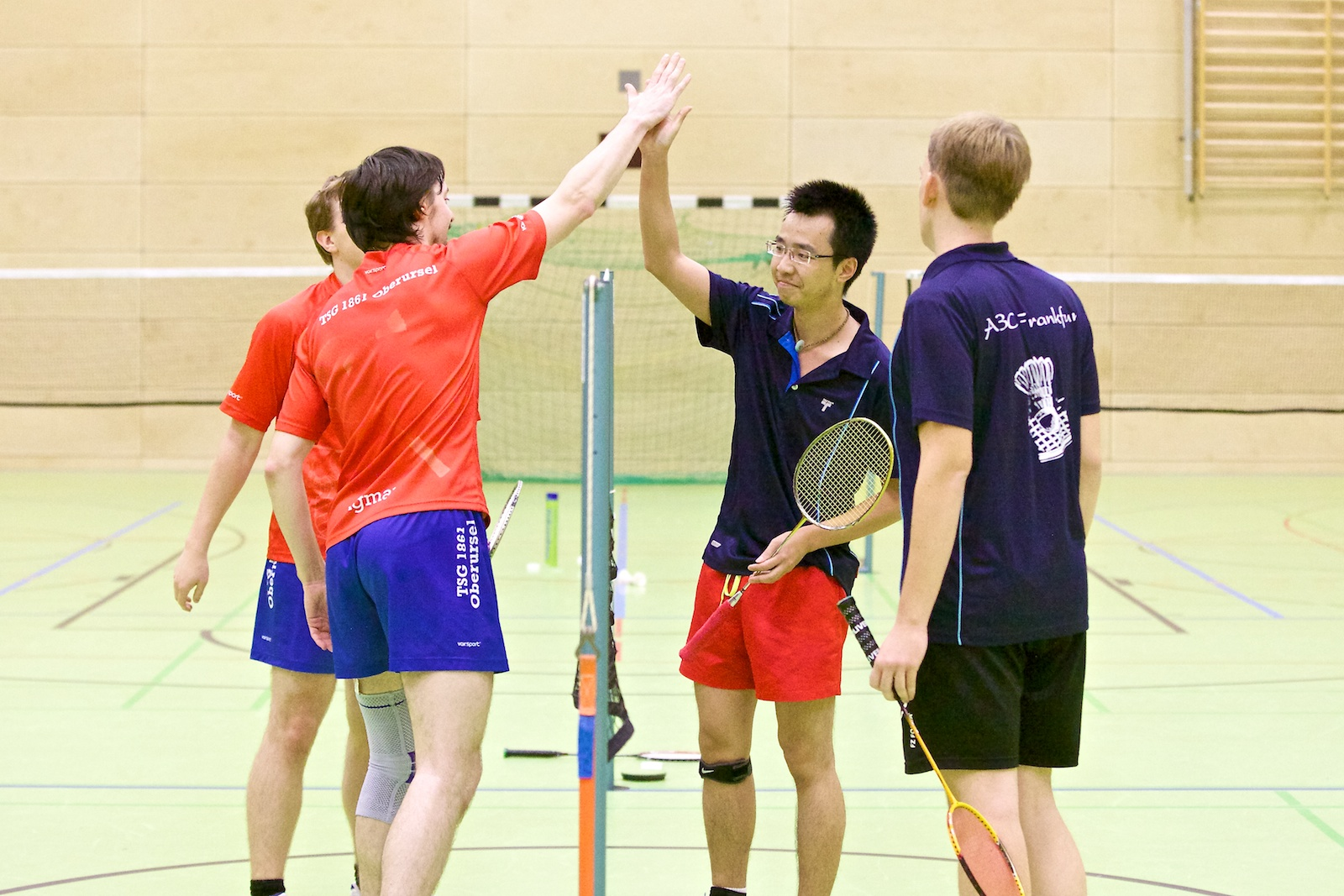 ABC Badminton IMG_3533